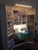 Tuto Meuble Cabinet Merveilleux de Couture DIY